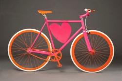 День Святого Валентина или мелодраматические подробности сердечной символики.